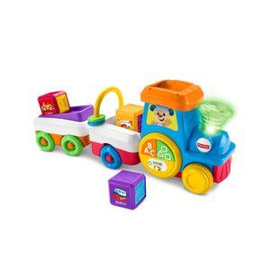 Fisher-Price-Trem-Primeiras-Palavras---Mattel-