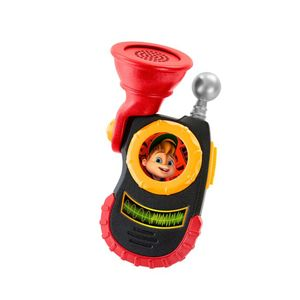 Alvin-Modificador-de-Voz---Mattel-