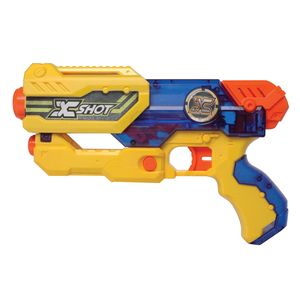 Lancador-X-Shot-Hurricane---Candide-