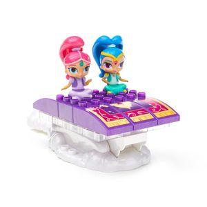 Mega-Blocks-Shimmer-e-Shine-Tapete-Magico---Mattel