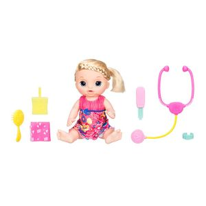 Baby-Alive-Doces-Lagrimas-Loira---Hasbro
