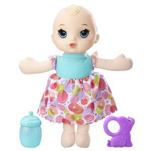 Boneca-Baby-Alive-Hora-Do-Sono-Loira---Hasbro