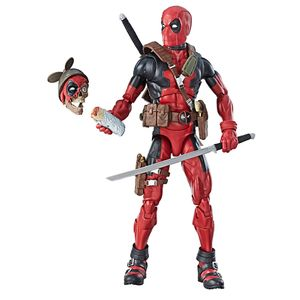 Boneco-12-Legends-Deadpool---Hasbro