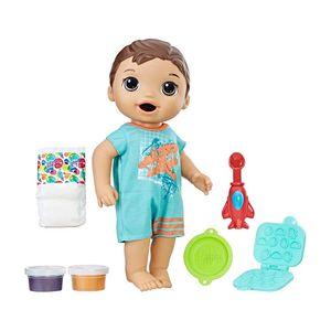 Baby-Alive-Meu-Primeiro-Filho-Moreno---Hasbro