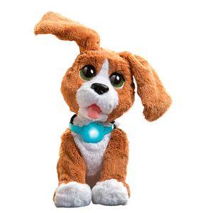 Bibo-Beagle-o-Cachorro-Tagarelo---Hasbro