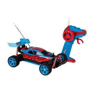 Carro-Controle-Remoto-Recarregavel-7-Funcoes-Spider-Man---Candide