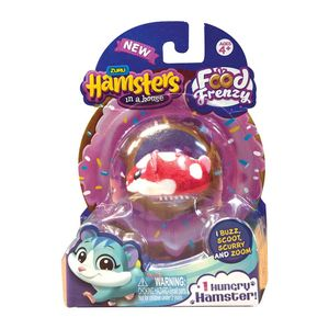 Hamster-In-a-House-Hamster-Hungry-Serie-1-Sortidos---Candide