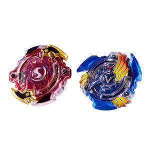 Conjunto-Beyblade-Duelos-Epicos---Hasbro