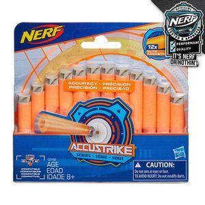 Refil-De-Dardos-Nerf-Accustrike---Hasbro