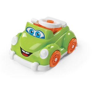 Baby-Car---Grow