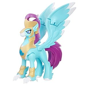 Figura-My-Little-Pony-Glory-Skyranger---Hasbro