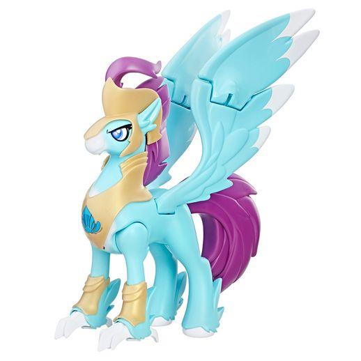 Figura-My-Little-Pony-Glory-Skyranger---Hasbro