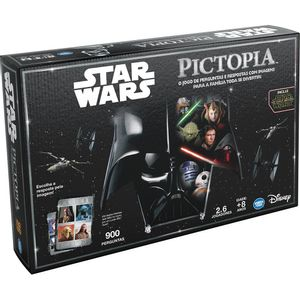 Jogo-Star-Wars-Pictopia---Grow-