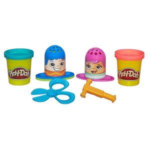 Conjunto-Play-Doh-Cabelo-Maluco---Hasbro