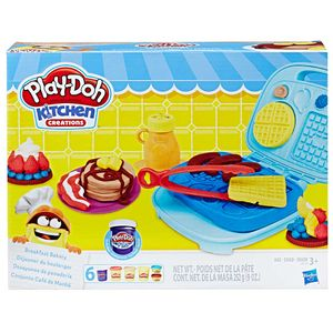 Play-Doh-Cafe-Da-Manha---Hasbro