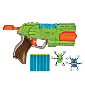 Bug-Attack-Rapid-Fire-6-Disparos---Candide