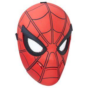 Mascara-De-Visao-Homem-Aranha---Hasbro-