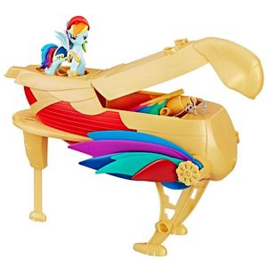 Conjunto-My-Little-Pony-Glory-Playset---Hasbro