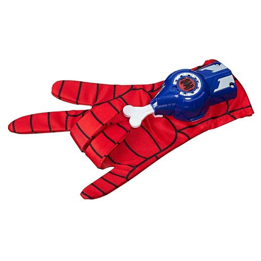 Luva-Homem-Aranha---Hasbro