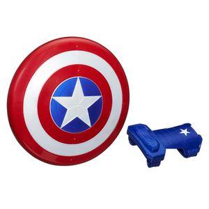 Escudo-Magnetico-Vingadores-Capitao-America---Hasbro