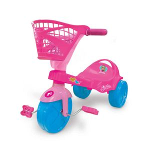 Barbie-Triciclo---Xalingo