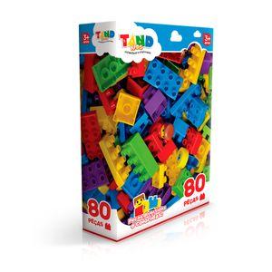 Caixa-Tand-Kids-80-Pecas---Toyster