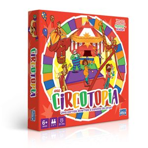 Jogo-Circotopia---Toyster