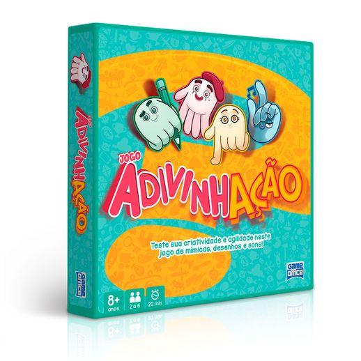 Jogo-Adivinhacao---Toyster