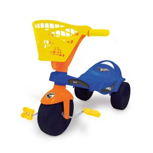 Triciclo-Hot-Wheels---Xalingo
