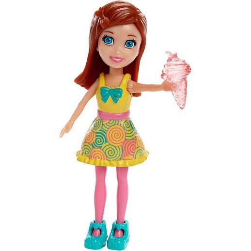 Boneca-Lila-Polly-Pocket---Mattel