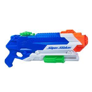 Lanca-Agua-Nerf-Super-Soaker-Floodinator---Hasbro