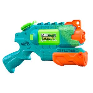 Lanca-Agua-Nerf-Super-Soaker-Zombie-Revenge-Infector---Hasbro
