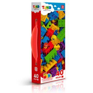 Mini-Maleta-Tand-Kids-40-Pecas---Toyster