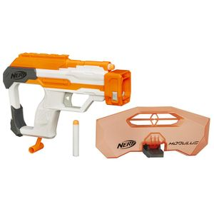 Nerf-Modulo-Defend-Upgrade-com-Acessorio---Hasbro