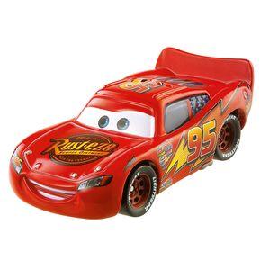 Carrinho-Relampago-McQueen---Mattel