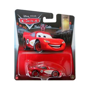 Veiculo-Basico-Carros-Relampago-McQueen-Radiator-Springs---Mattel
