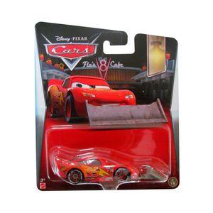 Veiculo-Basico-Carros-Relampago-McQueen-Com-Pa---Mattel