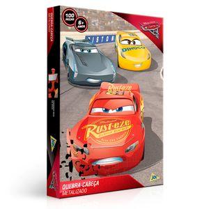 Quebra-Cabeca-Metalzado-Carros---Toyster