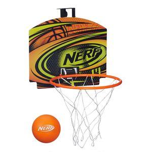 Conjunto-Nerf-Energy-Cesta-De-Basquete---Hasbro-