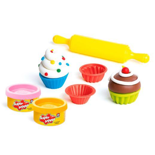 Super-Massa-Mini-Cupcake---Estrela