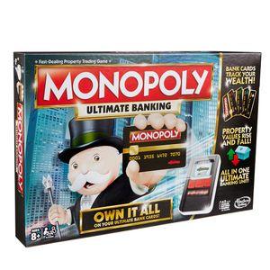 Jogo-Monopoly-Ultimate---Hasbro