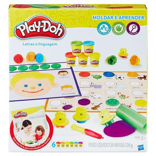 Play-Doh-Aprendendo-as-Letras---Hasbro