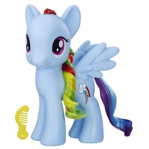 My-Little-Pony-Princesas-Rainbow-Dash---Hasbro