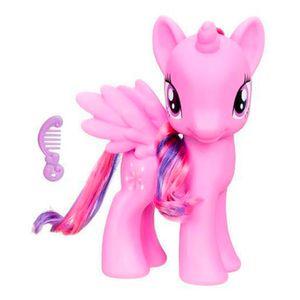 My-Little-Pony-Princesas-Twilight-Sparkle---Hasbro