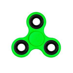 Fidget-Spinner-Verde---Candide