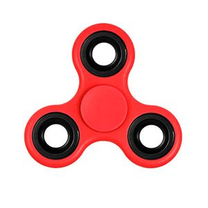 Fidget-Spinner-Vermelho---Candide
