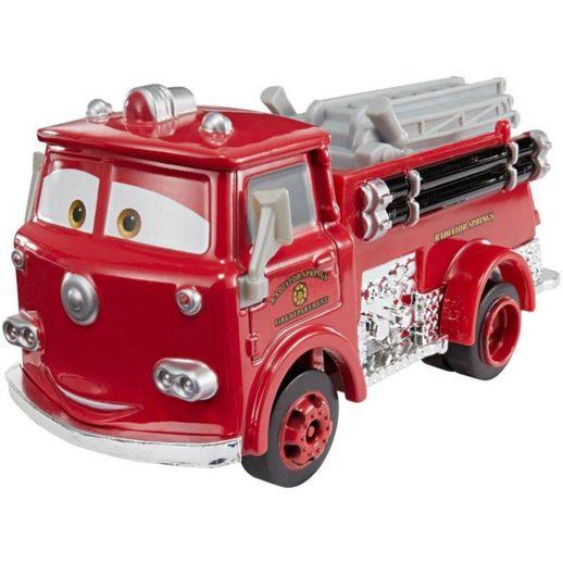 Veiculo-Carros-Rouge-Vermelho---Mattel