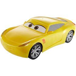 Carros-Cruz---Mattel