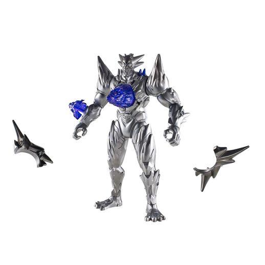 Max-Steel-Terror-Spike---Mattel