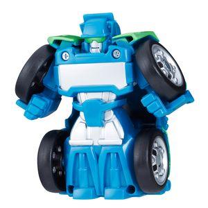 Figura-Transformers-Flip-Racers-Hoist-o-Robo-Guincho---Hasbro-